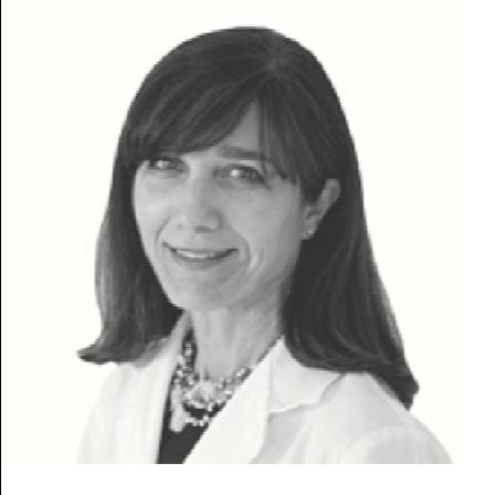 Dr. Susan M Camacho