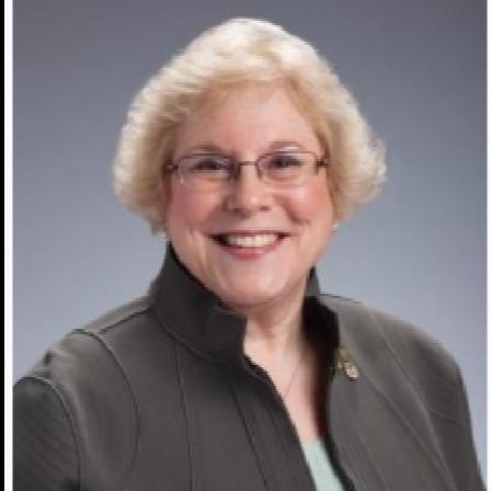 Dr. Susan H. Carron