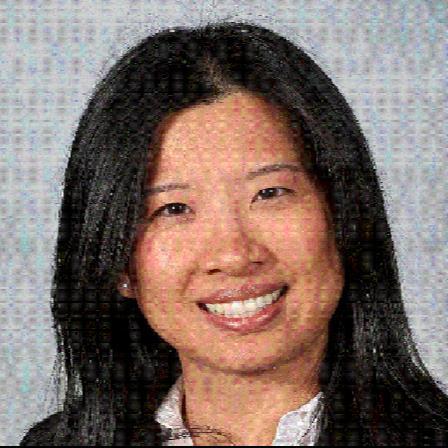 Dr. Susan Chang