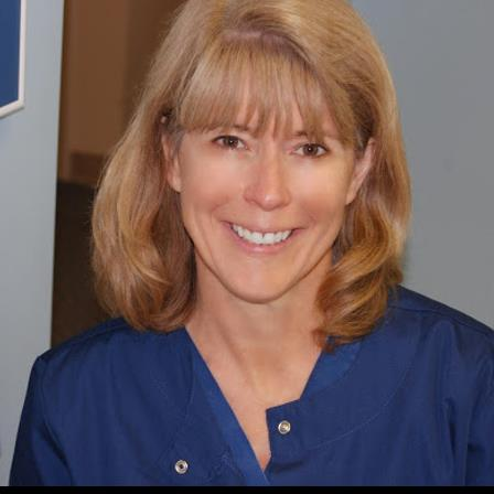 Dr. Susan M Collins
