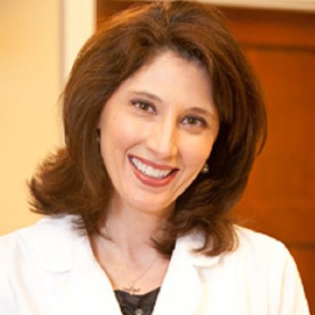 Dr. Susan H Couzens