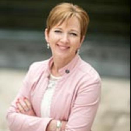 Dr. Susan R. Deters