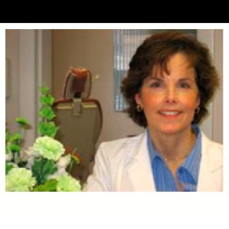 Dr. Susan E Fitzgerald