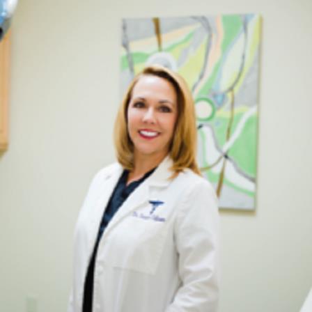 Dr. Susan B Gibson