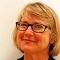 Dr. Susan W. Haddock