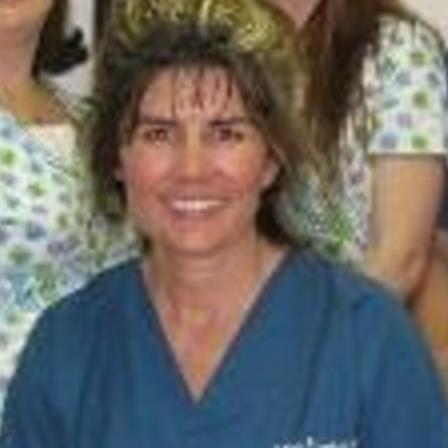 Dr. Susan A. Hawley