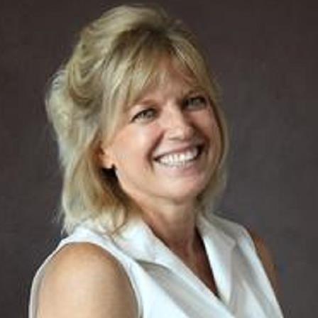 Dr. Susan M Haynes