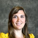Dr. Susan Jarakian