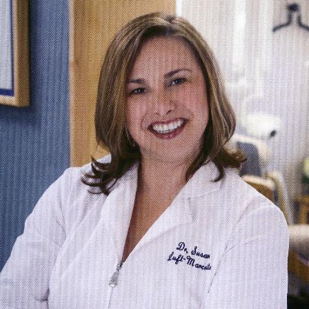 Dr. Susan L. Luft-Marcotte