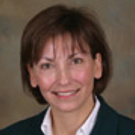 Dr. Susan Muller