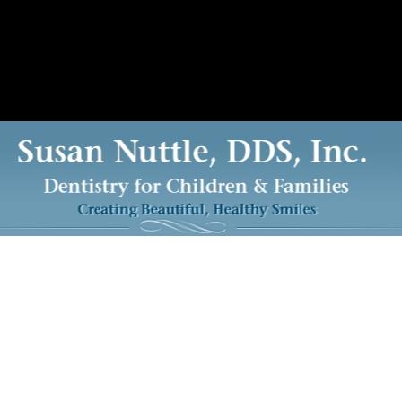 Dr. Susan L Nuttle