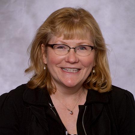 Dr. Susan M Olson