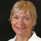 Dr. Susan Pearson