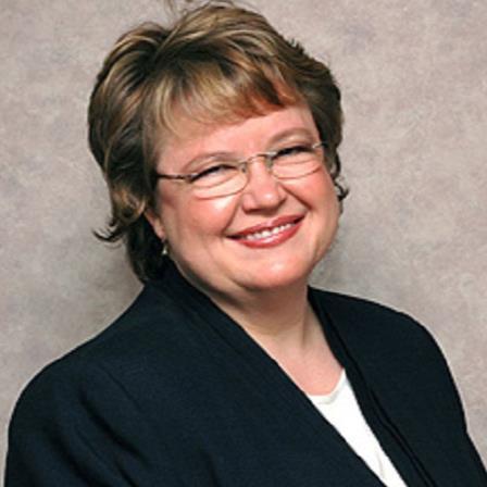 Dr. Susan M Plourde