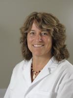 Dr. Susan J Polis