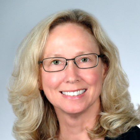Dr. Susan G Reed