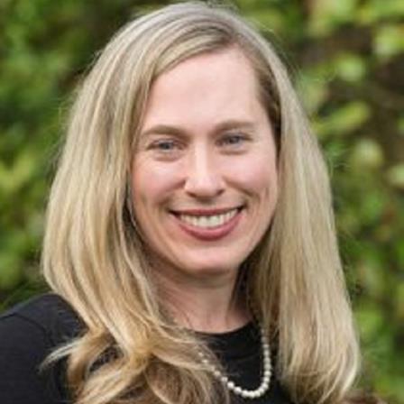 Dr. Susan E Roberts