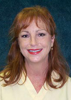 Dr. Susan H Sheets
