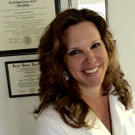 Dr. Susan J Sherrick-Benson