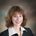 Dr. Susan L Shore-Vignola