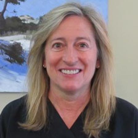Dr. Susan L Shoults