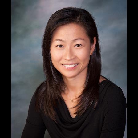 Dr. Susan S So