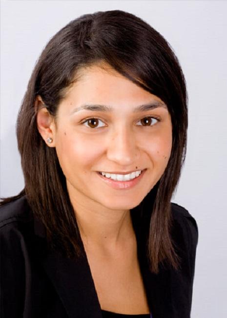 Dr. Susan P Tavana