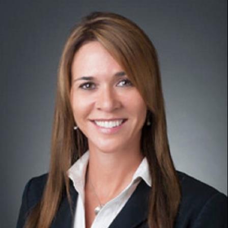 Dr. Susan L Wood