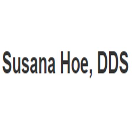 Dr. Susana Hoe