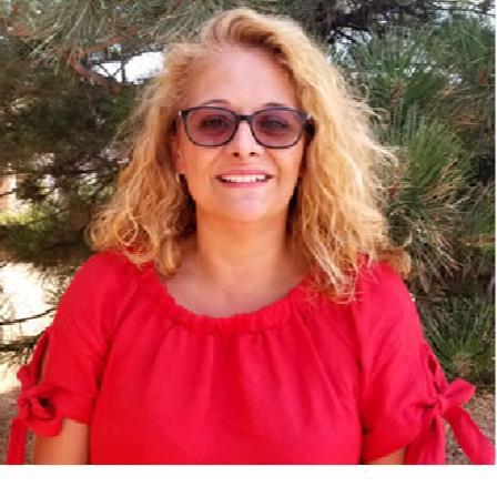 Dr. Susana Torres