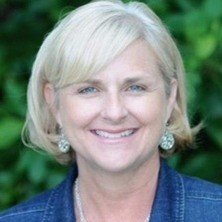 Dr. Susanne M. Sanford