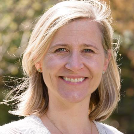 Dr. Susanne S Wallengren