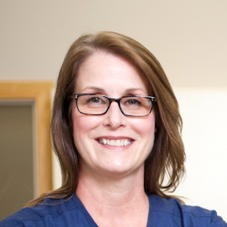 Dr. Suzanne K Coco