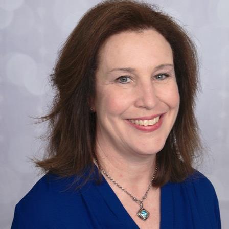 Dr. Suzanne E Fohl
