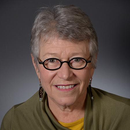 Dr. Suzanne E Gregoire