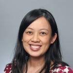 Dr. Suzanne T Nguyen