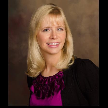 Dr. Suzette Olson