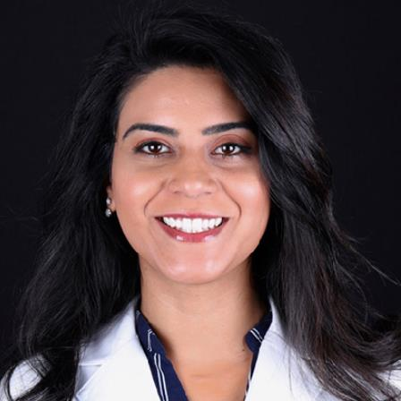 Dr. Swati Agnihotri