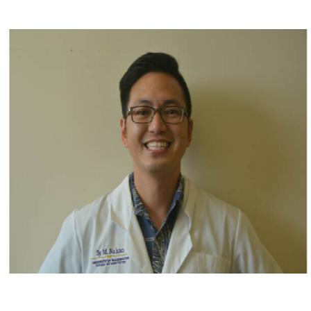 Dr. Sy M Nakao