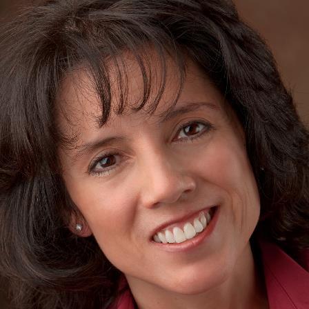 Dr. Sylvia Beeman