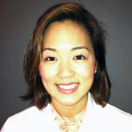Dr. Sylvia C Koo