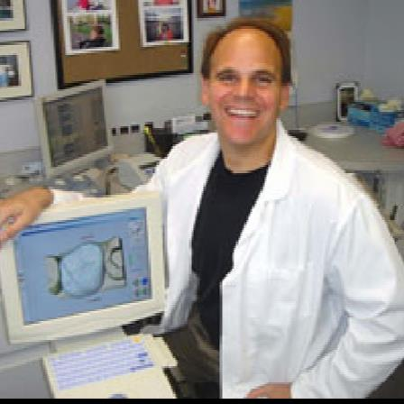Dr. Tad S Lovan