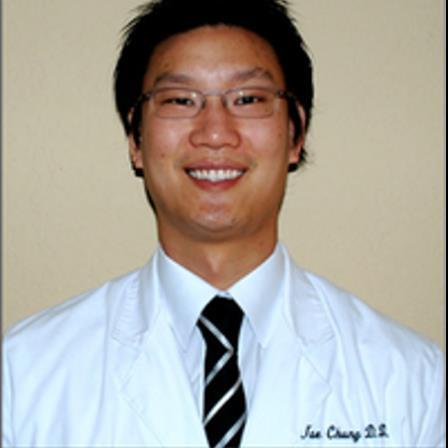 Dr. Tae H Chung