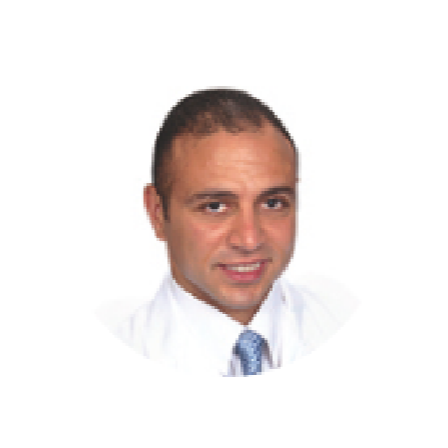 Dr. Taha G Shoreibah