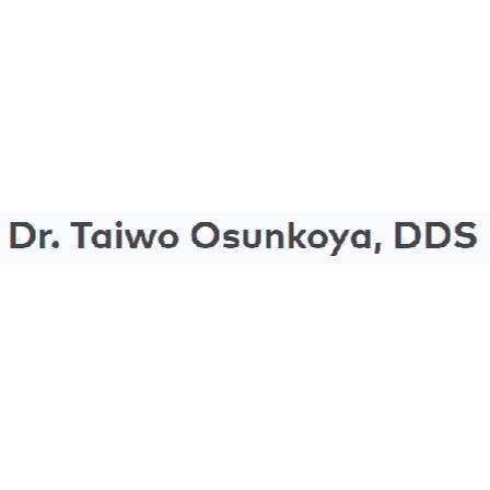 Taiwo Osunkoya, DMD