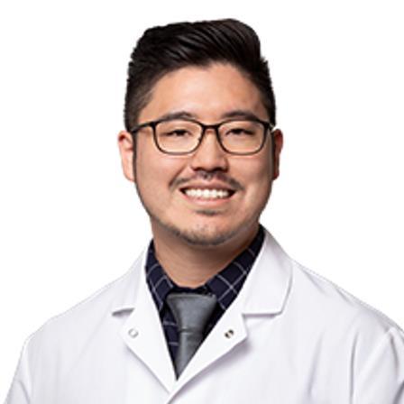 Dr. Taka T Fujimura