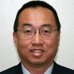 Dr. Takbiu Lo