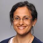 Dr. Tala Aziz