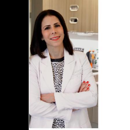 Dr. Talar Guldalian
