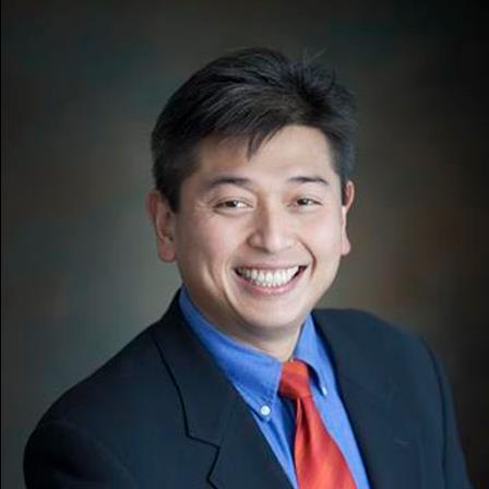 Dr. Tam H Le